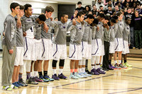 BlackHawks Basketball 2014-15